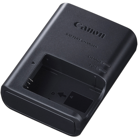 Carregador-Canon-LC-E12-para-Bateria-LP-E12