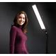 Kit-Iluminacao-Led-MS-60L-240-Leds-Video-Light-70W-Bicolor-3200k-6000k-com-Tripe--Bivolt-