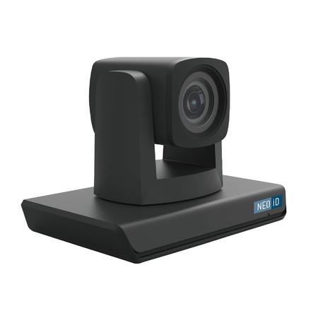 Camera-Robotica-PTZ-NEOiD-USB-2.0-HD-Zoom-10X