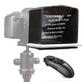 Teleprompter-Portatil-SmartPhone-T1-para-DSLR-e-Mirrorless