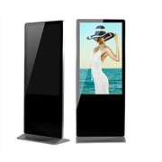 Totem-Digital-LCD-Indoor-43--Polegadas-Touch-Full-Hd-Ultra-Slim