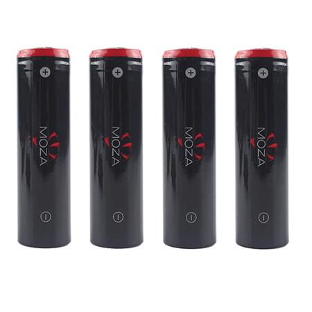 Bateria-Moza-MCG07-para-Gimbal-Moza-Air2--4x-