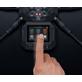 Gravador-de-Audio-Zoom-H8-com-8-Entradas-e-12-Trilhas-Track