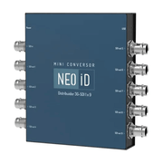 Distribuidor-SDI-1x9-NEOiD-Mini-Conversor-3G-HD-SD-SDI