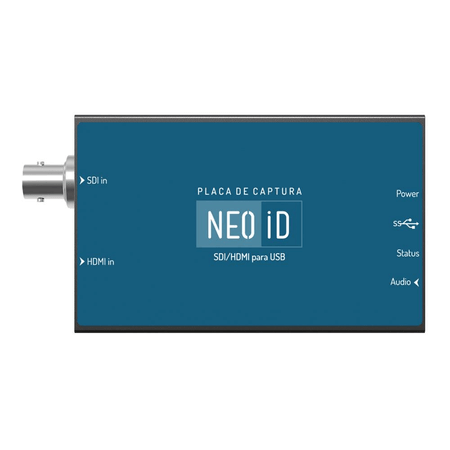 Placa-de-Captura-NeoID-SDI-HDMI-para-USB-3.0-Uncompressed
