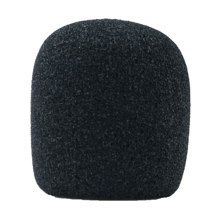 Espuma-Protetora-para-Microfones-de-Mao