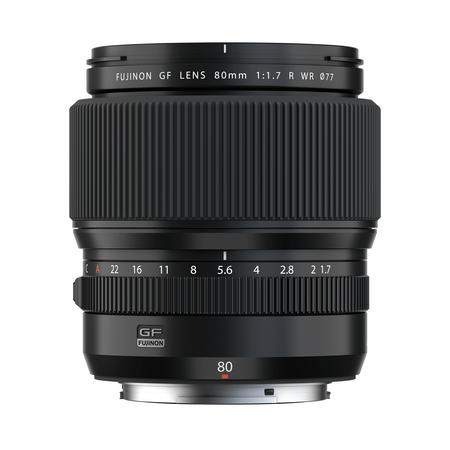 Lente-FujiFilm-GF-80mm-f-1.7-R-WR