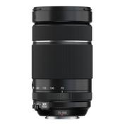 Lente-Fujifilm-Fujinon-XF70-300mm-F4-5.6-R-LM-OIS-WR