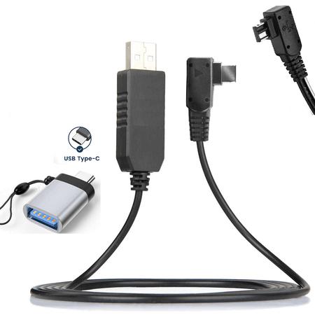 Cabo-de-Alimentacao-AC-PW10AM-USB-3.0-Cameras-Sony-SLT-e-DSLR-com-Adaptador-USB-C