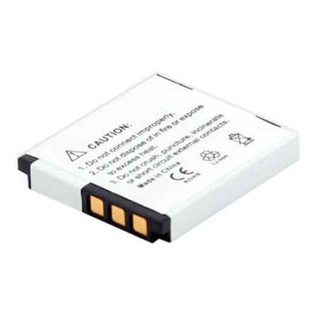 Bateria-BP88B---BP-88B-para-Samsung-MV900