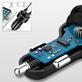 Carregador-Veicular-Duplo-USB-QC-3.0-e-2.4a-com-Display-LCD
