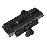 Plate-Adaptador-de-Liberacao-Rapida-KH-6300-Longa-Quick-Release