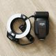 Flash-Circular-Led-Ring-Macro-Viltrox-JY675-Cool-Light-Universal-para-Canon---Nikon