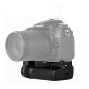 Battery-Grip-Pixel-Vertax-BG-D11-para-Nikon-D7000