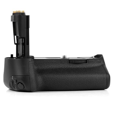 Battery-Grip-Pixel-Vertax-BG-E11-para-Canon-5D-MarkIII---5DS---5DS-R