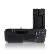 Battery-Grip-Meike-MK-A350-para-Sony-Alpha-DSLR-A350-A300-e-A200