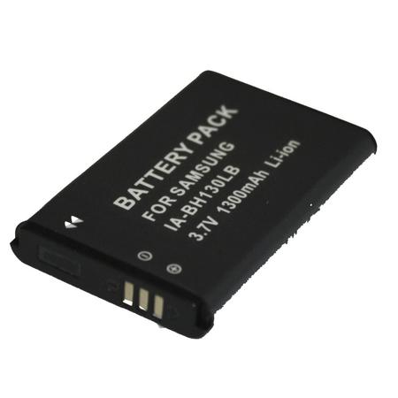 Bateria-IA-BH130LB-para-Samsung--1300mAh-e-3.7V-