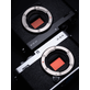 Camera-FujiFilm-X-E4-Mirrorless-4K-Prata--So-Corpo-