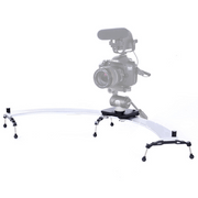 Slider-Circular-1-3-Sevenoak-SK-CS01-Dolly-de-85cm-para-Videos-e-Fotos