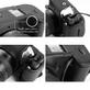 Adaptador-Dummy-de-Bateria-LP-E6N-Canon-com-Cabo-USB-Inteligente-para-Power-Bank--Bivolt-