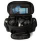 Bolsa-Media-para-Cameras-e-Filmadoras-Aerfeis-NB-4303s