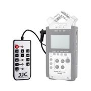Controle-Remoto-JJC-SR-RC4-para-Gravador-Zoom-H4n-e-H4n-Pro