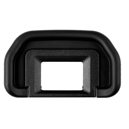 Visor-Ocular-Eyecup-ED-para-Canon-EOS-6D-MarkII-5D-MarkII-80D-70D-e-60D
