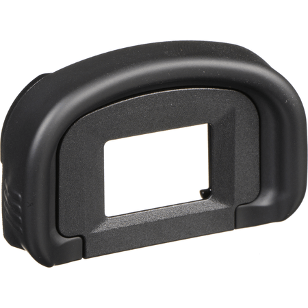 Visor-Ocular-Eyecup-EG-para-Canon-EOS-5D-MarkIV---MarkIII-7D-MarkII-7D-70D-5DS-e-1Ds-1Dx
