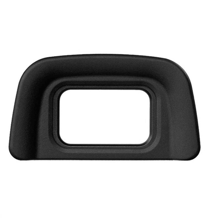 Visor-Ocular-Eyecup-DK-20-para-Nikon-D5200-D5100-D3200-D3100-D3000-e-FM10