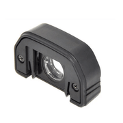 Extensor-Ocular-Eyepiece-JJC-EC-4-para-Canon-T7i-T6s-T6i-e-T5i--Canon-EP-EX15II-