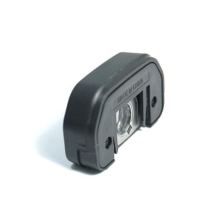 Extensor-Ocular-Eyepiece-JJC-EC-2-para-Canon-5D-MarkII-6D-70D-60D-e-1Ds-MarkII--Canon-EP-EX15-