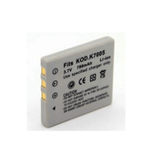 Bateria-KLIC-7005---K7005-para-Kodak-EasyShare-C763