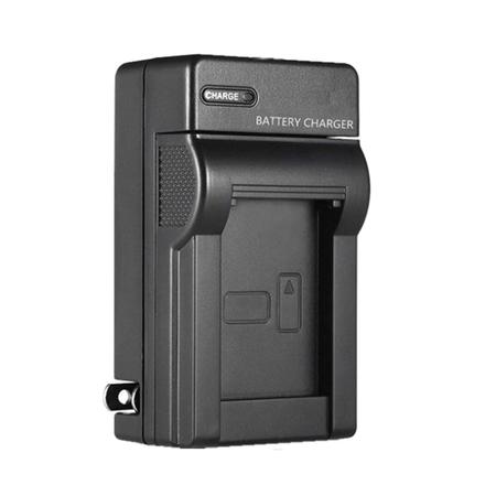 Carregador-KLIC-7005---K7005-para-Kodak-EasyShare-C763--Bivolt-
