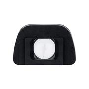 Visor-Ocular-Estendido-para-Camera-Nikon-D5100-D3100-D70-e-D300