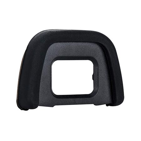 Visor-Ocular-Eyecup-EN-2-para-Nikon-D3000-D40-D40X-D60-D300D300S-D70S-e-D70