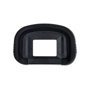 Visor-Ocular-Eyecup-JJC-EC-5-para-Canon-5D-MarkIV-III-5DS-5DSr-e-7D-MarkII
