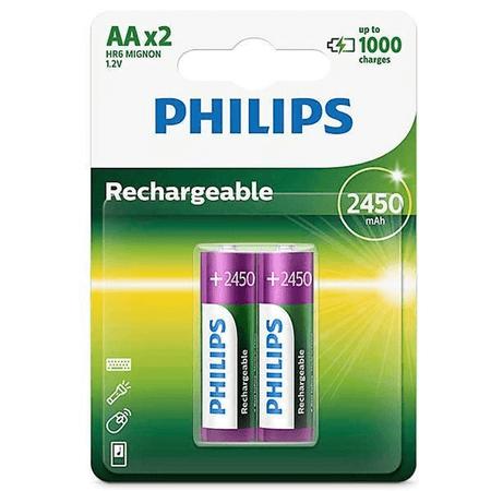 Pilha-Recarregavel-2x-AA-Philips-2450mAh-1.2V--R6B2A245-97-