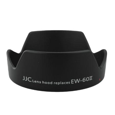 Para-Sol-JJC-LH-60II-para-Lente-Canon-EF-24mm-f-2.8--EW-60II-