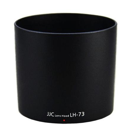 Para-Sol-JJC-LH-73-para-Lente-Canon-EF-100mm-f-2.8L-Macro-IS-USM--ET-73-