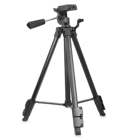 Tripe-Kingjoy-VT-910-com-Cabeca-de-Video-Panoramica-360°-para-Cameras-e-Filmadoras