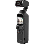 Gimbal-Dji-Pocket-2-4k