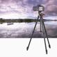 Tripe-Portatil-Kingjoy-VT-831-Live-Cabeca-Panoramica-360°