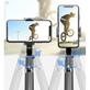 Estabilizador-Gimbal-para-SmartPhones-Soleste-L08-Pan-Tilt-Bluetooth-e-Tripe