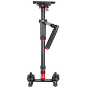 Estabilizador-Gimbal-Kingjoy-VS1047B-Steadicam-Handheld-Profissional-Video-ate-5Kg