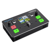 Switcher-de-Video-FeelWorld-LivePro-L1-Live-Streaming-Multicamera-4x-HDMI-e-USB3.0