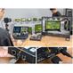 Switcher-de-Video-FeelWorld-LivePro-L1-Live-Streaming-Multicamera-4x-HDMI-e-USB3.0