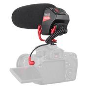 Microfone-Shotgun-Lensgo-LYM-DM200-P2-de-35mm-para-Cameras-e-Filmadoras