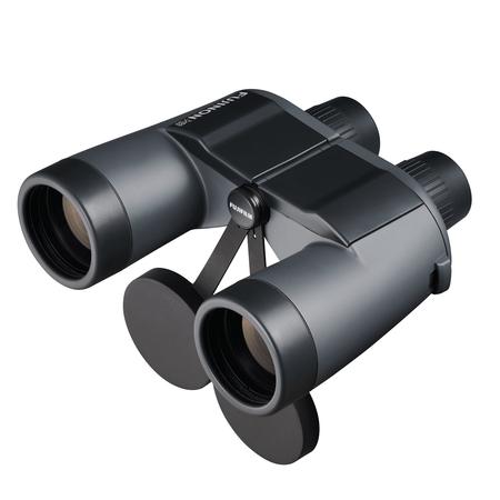 Binoculo-FujiFilm-7x50-WP-XL-Fujinon-Mariner-com-Lente-Multi-Revestida
