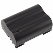 Bateria-BLM1---BLM-1-para-Olympus