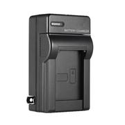 Carregador-BLM1-para-Baterias-Olympus-BLM-1